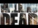 Ходячие мертвецы. Озвученный трейлер второй половины 8 сезона от LostFilm
