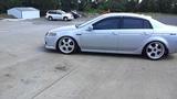 04 Acura TL VIP Fabulous Profound 19x910 JDiMage Crew