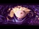 Хранители Снов(трейлер аватар)