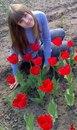 Катюша Краснова фото #48