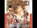 Monica Usher Slow Jam Soul Food Soundtrack