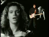 INXS - Need You Tonight  клип 1987 год