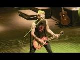 Элизиум - Моё оружие (feat. Distemper) Stadium Live (2015)