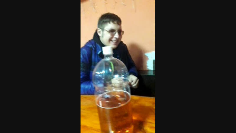 Анатолий Штанин - Live