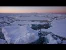 JPattersson Darkness feat Monolink Seth Schwarz Antarctica vidchelny