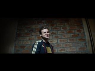 СОБОЛЕВ - ОТВЕТ ГНОЙНОМУ [DISS CHALLENGE]