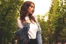 Камиля Саттарова фото #6