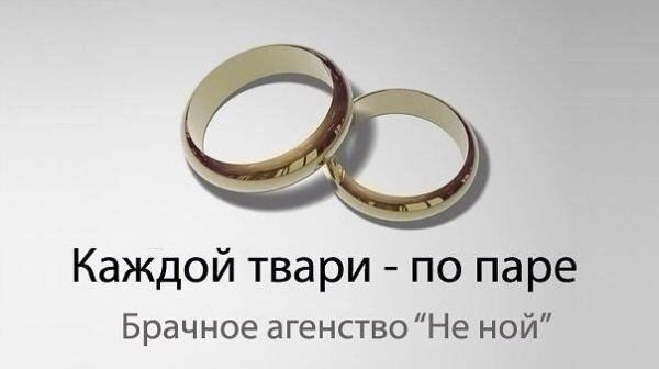 http://cs614726.vk.me/v614726375/19b1d/6lyujRJFf8E.jpg