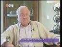 Грани с Владимиром Кара-Мурзой ТВ-6, 13.09.2001