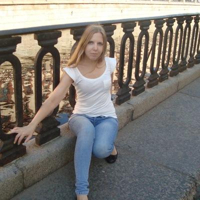 Анастасия Дичко, 10 июля , Азов, id152104282