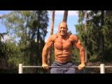 Денис Семенихин - Мотивация для тренировок / Denis Semenikhin - Motivation for training