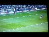 Tiago Wonder Goal Vs Man United (2005)