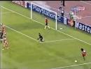 118 CL-2003/2004 Real Sociedad - Olympiakos Piräus 10 17.09.2003 HL