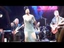 PROUD MARY Love Newkirk Rudolf Rock und die Schocker