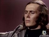 Paco de Lucia - Entre dos aguas (1976) full video_HIGH.mp4
