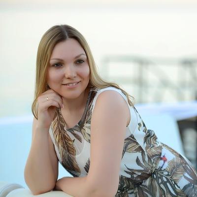 Юлия Юльева