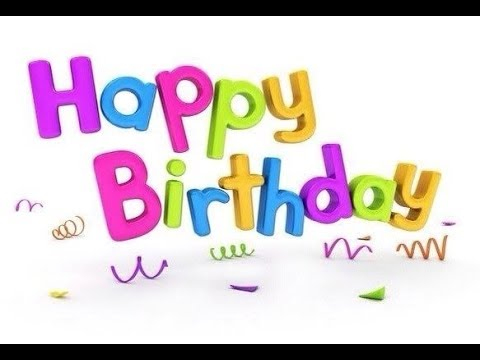 Поздравление для Насти от команды Зевс С днем Рождения