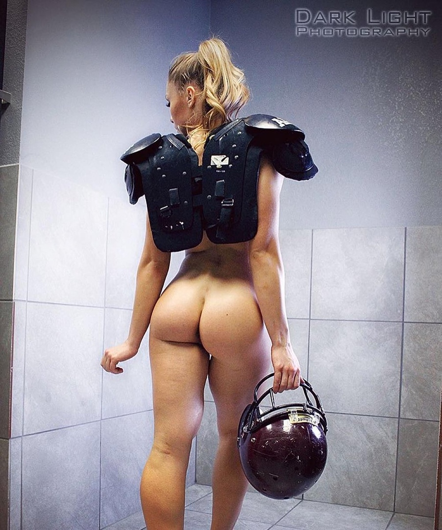 Cute girlfriend experience bike cheating xxx picture