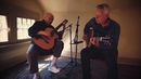 Cold, Cold Heart [Feat. John Knowles] | Collaborations | Tommy Emmanuel