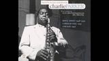 Charlie Parker Savoy 1947 1950