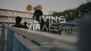 Has The Internet Gone Too Far? | [Film]: SBTV LivingViral