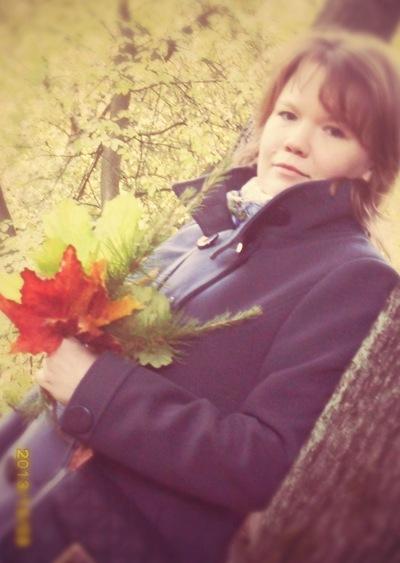 Анастасия Сурма, 31 декабря , Санкт-Петербург, id42277841