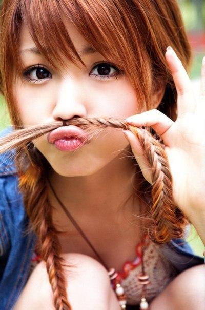 Rin Song-Ho - фото №1