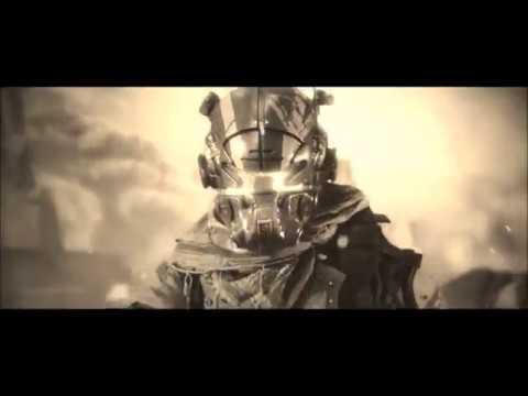 EBM\Psyclon Nine - Remains of Eden\Halo vs Titanfall - Clip.