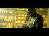 PAUL WALL FEAT. DBOSS - RIGHT NOW (Official Music Video) a Michael Artis Film