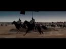 Sabaton - The Last Stand Music Video