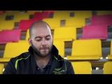 Тест_Гонкой_ОДЕРЖИМЫЕ_Renault_Clio_V6_Sport
