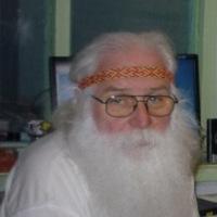 Vedamir Korolyov