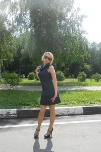 Ольга Разоренова