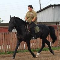 Анастасия Жилина, 14 июля 1984, Новосибирск, id35079350