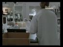 Biyoloji Kesifleri insanin evrimlesme süreci
