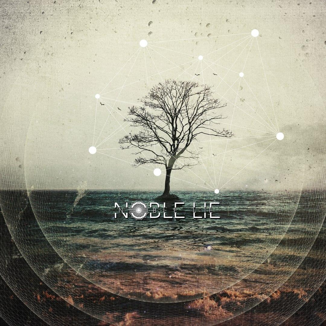 Noble Lie - Noble Lie [EP] (2016)