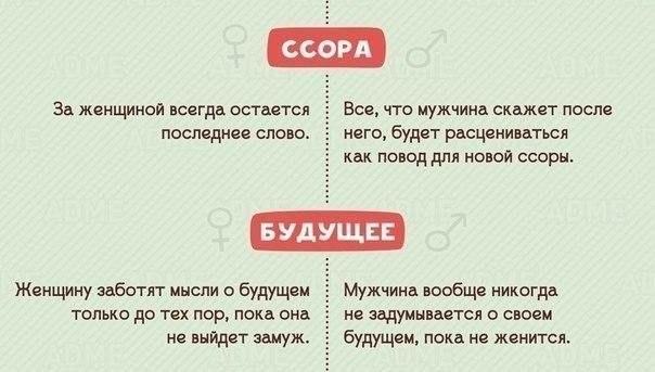 Фото №357171056 со страницы Андрея Свечкарёва