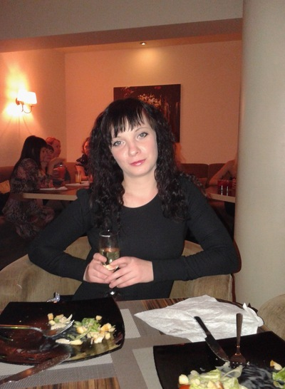 Александра Кравченко, 10 января 1988, Балезино, id145878047