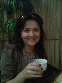 Вера Зубова, 19 декабря , Саратов, id114526517