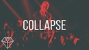 [FREE] EMINEM Type Beat / Hard Aggressive Rap Beat Instrumental Collapse (Prod. By Crystal Beatz)