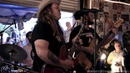 The Marcus King Band - 1.5hr. LIVE SET @ Wolf Hills Brewery - Abingdon, VA - 6/22/17