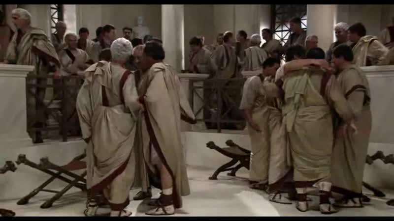 ГАННИБАЛ БАРКА ЛЕГЕНДАРНЫЙ ПОЛКОВОДЕЦ Война Карфагена и Рима III век до н э ВВС