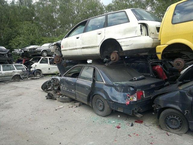 """Audi A4 Avant -""""Авдотья"""" - Страница 3 OykAQfTZlFM"""