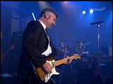 Manfred Manns Earth Band  - Live at SWF Ohne Filter 1999
