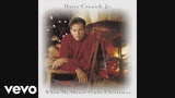 Harry Connick Jr. - Sleigh Ride (Audio)