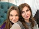 Ирина Агибалова фото #49