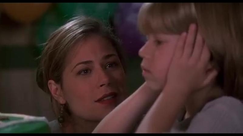 Лжец, лжец трейлер 1997