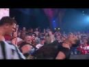 WM Томми Дример против Эй Джей Стайлза Sacrifice 2011