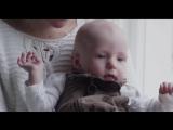 Saara Aalto - Enkeleit