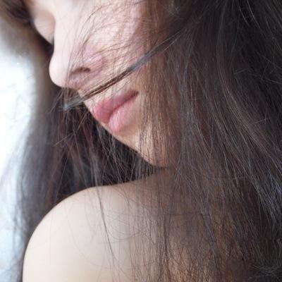 Татьяна Нечаева, 2 февраля 1992, Москва, id200470594
